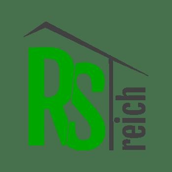 RS Reich Bauelemente & Renovierung Reutlingen