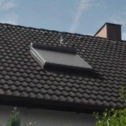 Dachfenster Aussenrollos Rs Reich 03