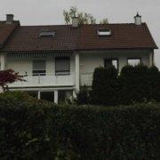 Dachfenster Aussenrollos Rs Reich 06