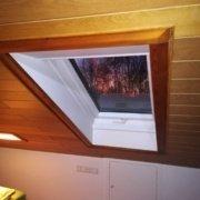 Dachfenster Aussenrollos Rs Reich 13