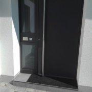 Haustueren Eingangstuer Rs Reich 13