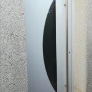 Haustueren Eingangstuer Rs Reich 22