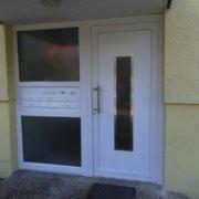 Haustueren Eingangstuer Rs Reich 24