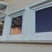 Kunststofffenster Rolladen Rs Reich 04