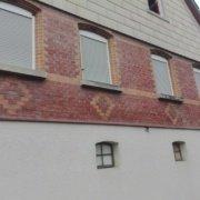 Kunststofffenster Rolladen Rs Reich 05