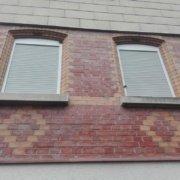 Kunststofffenster Rolladen Rs Reich 07