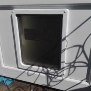 Kunststofffenster Rolladen Rs Reich 10