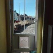 Kunststofffenster Rolladen Rs Reich 11