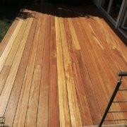 Terrassenboden Wpc Dielen Holz Rs Reich 120