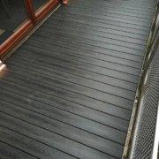 Terrassenboden Wpc Dielen Holz Rs Reich 128