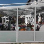 Terrassendach Beschattungsanlage Rs Reich 05