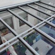 Terrassendach Beschattungsanlage Rs Reich 06