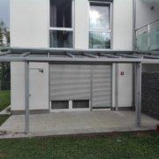 Terrassendach Beschattungsanlage Rs Reich 08