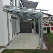 Terrassendach Beschattungsanlage Rs Reich 09