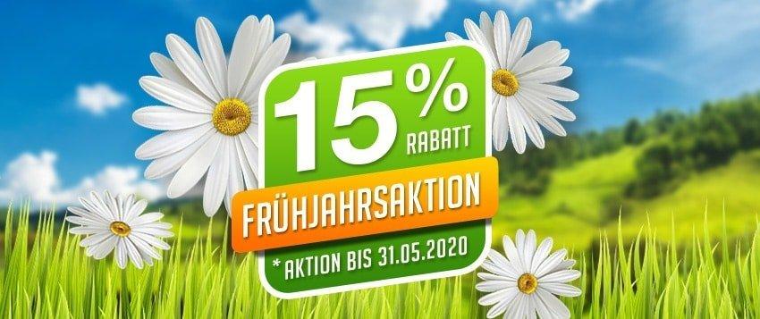 Fruehjahrsaktion Rabatt Rs Reich Header
