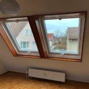 Dachfenster Rs Reich 01