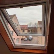 Dachfenster Rs Reich 02