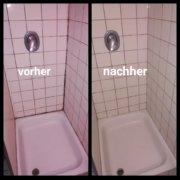 Silikon Erneuerung Rs Reich 04