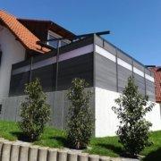 Wpc Sichtschutz Terrasse Rs Reich 011