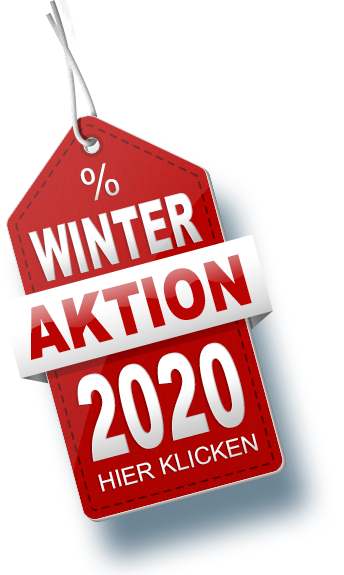 Winteraktion 2020 Rs Reich Schild Rot