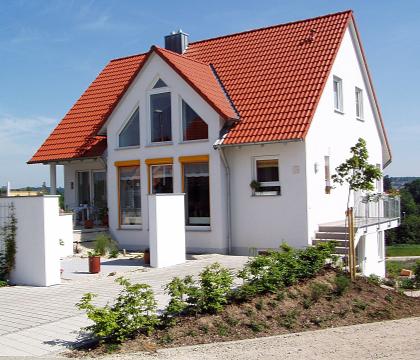 Kfw Foerderung Haus Kauf Rs Reich